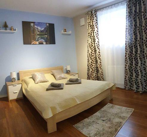 Apartament Tatry 4os Bukowina/Białka Tatrzańska Pałac Tatrzański Promo