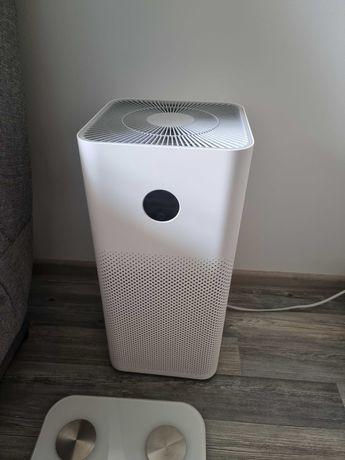 Очисник повітря Xiaomi Mi Air Purifier 3H