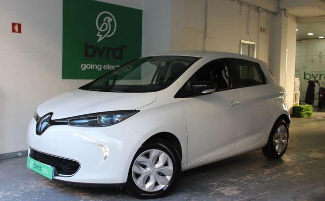 ** Renault Zoe Life 40 Kw **