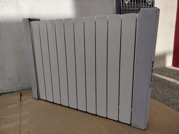 Radiador aquecimento central BAXI-ROCA modelo ALIS 70, 12 elementos