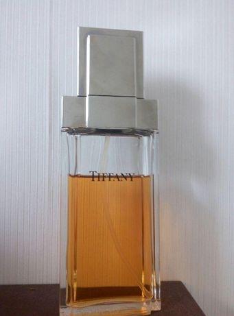 Тиффани Винтажные редкие духи 3.4 Oz Vintage Tiffany Eau de Toilette