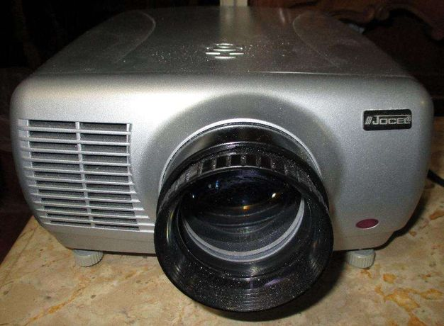 Projector LCD Jocel