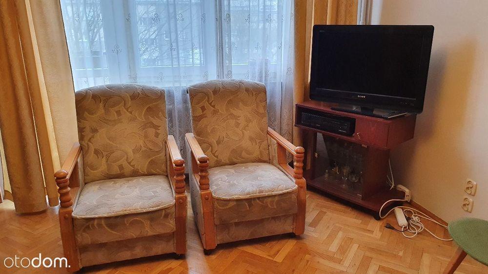 Bezpośrednio, 3 pokoje, Górny Mokotów Warszawa - image 1