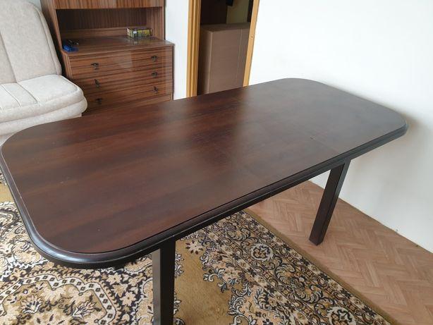 Stół rozkładany 130‐170 x 80