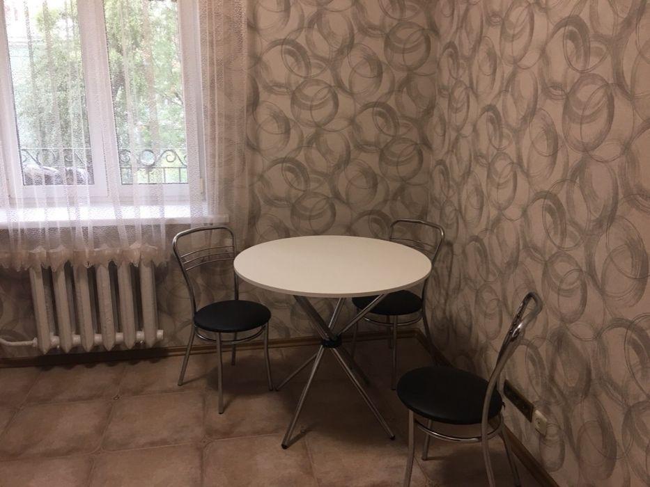 НОВЫЙ ХОСТЕЛ. Метро Лукьяновская . Общежитие от хозяина ! Лукьяновка-1