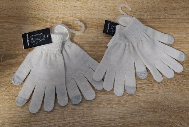 Перчатки детские- Primark
