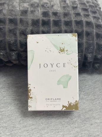 Туалетная вода Парфюм Oriflame Joyce Jade
