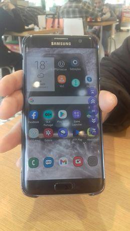 """Smartphone(S) amsun G alaxy (4) oogle Nexus e:-J3 de 6"""" de 2 sim!"""