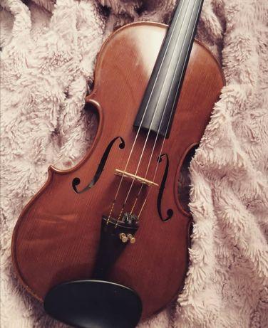 Oprawa muzyczna na ślub