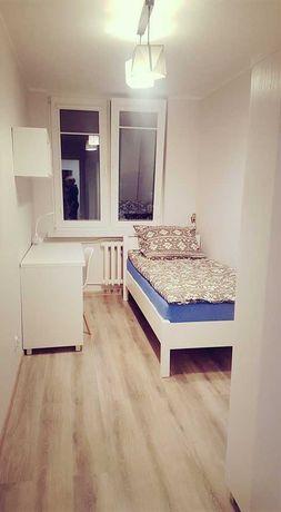 Pokój 1-os Mokotów ul.Bełdan 3
