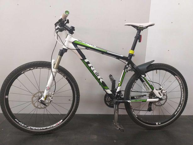 Велосипед Trek 8000