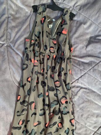 Платье женское , сарафан