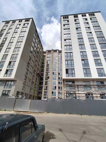 Продам смарт- квартиру в ЖК Метрополис, м.Вырлица