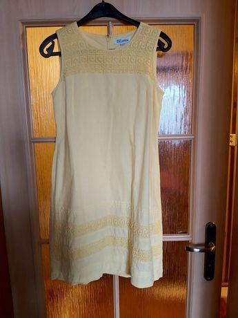 Nowa sukienka r m