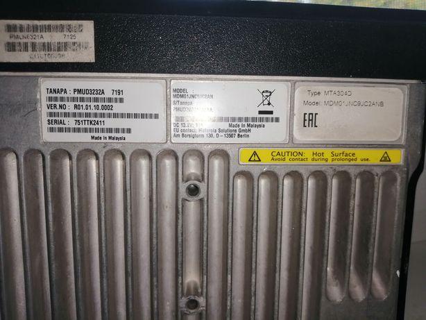 Продаю радиостанции Motorola DM1400