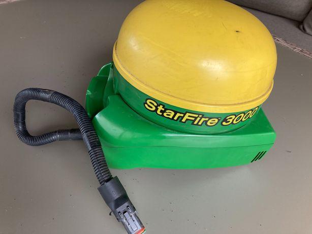 John deere gps   SF 3000  antena