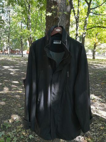 Мужская куртка, ветровка. C&A. Большая XXL. 60-62 p