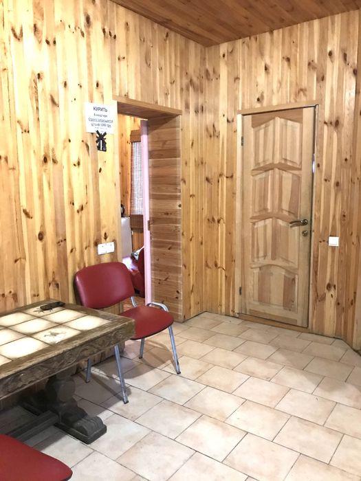 Квартира, баня посуточно, почасово-1