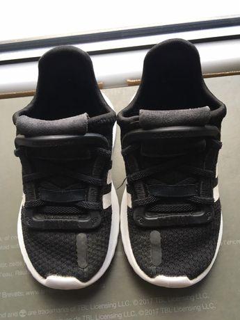Buty dziecice Adidas 22