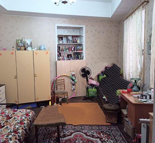 Смарт- квартира в Центре. Ремонт. 25 тысяч. ТВ-3