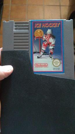 Jogo Nintendo NES