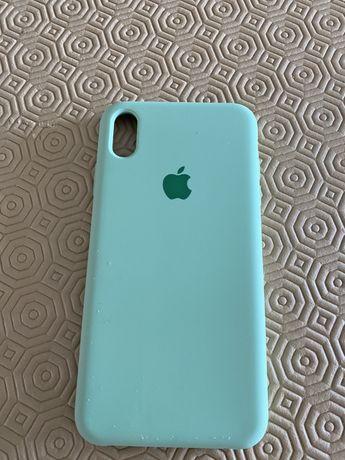 Capas Iphone 11 XS max