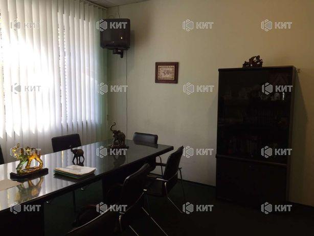 Продажа нежилого здания возле парка Горького OF-70843