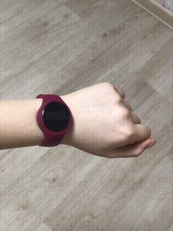 Часы шагомеры