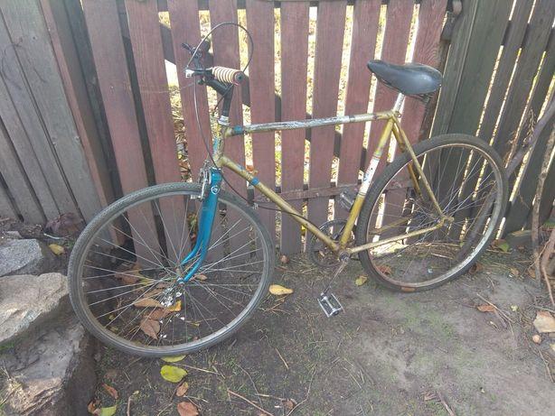 СРОЧНО Продам велосипед ХВЗ спорт