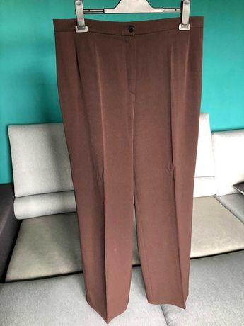 Spodnie damskie rozmiar 46