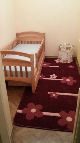 кровать Карина - весна пришла , супер цена ( с дерева )