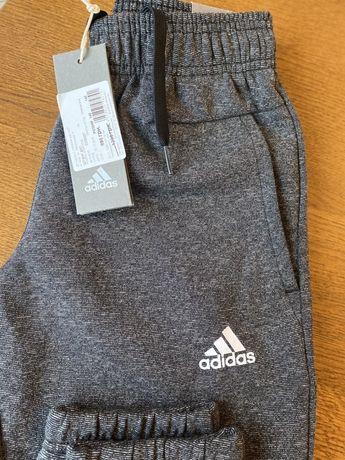 Демисезонные  штаны Adidas для мальчика