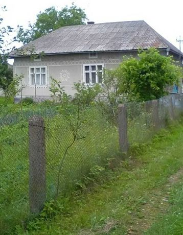 Продам будинок  у Дрогобичі
