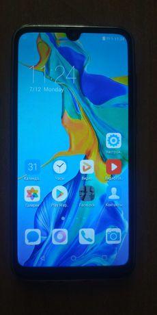 Huawei P30 pro 6/128 Gb