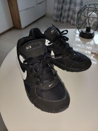 Nike AIR max 90 rozm.44