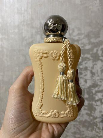 Оригинал Parfums de Marly Cassili Парфюмированная вода edp 60/100