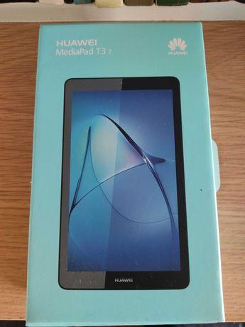 Tablet Huawei MediaPad T3 7, 1GB