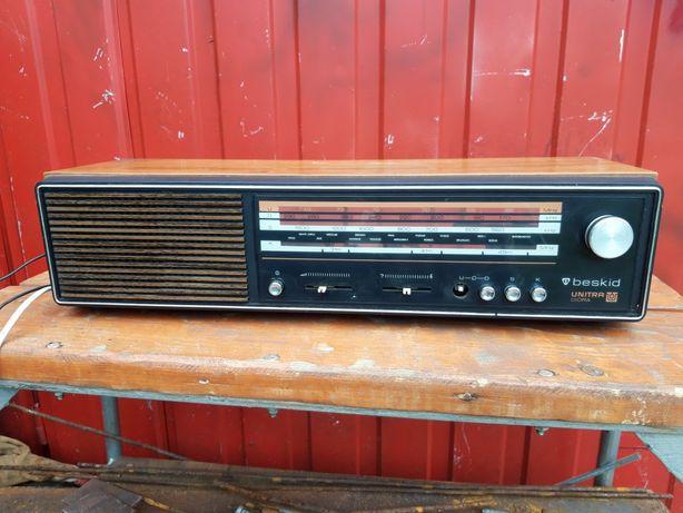 Radio Unitra beskid