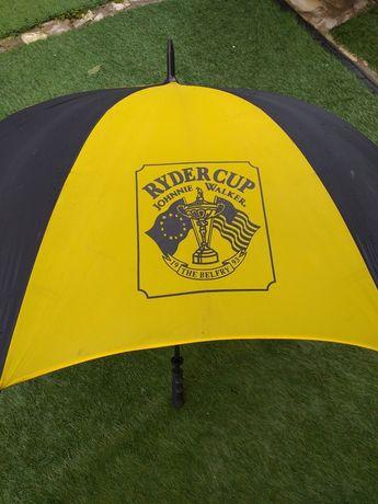 Guarda chuva Ryder Cup 1993