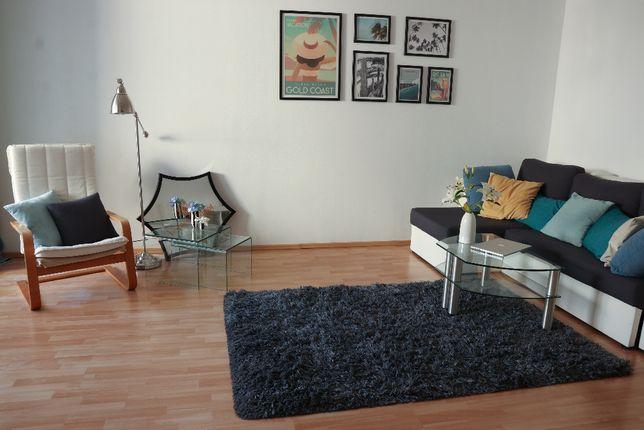 Mieszkanie na sprzedaż - 56,9 m2, 2 pokoje. Warszawa, Nowodwory