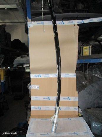 Airbag cortina 963485548003 PEUGEOT / 607 / 2000 / ESQ /
