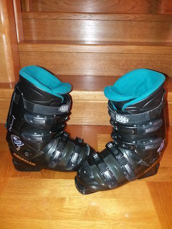 Buty narciarskie Dalbello rozm. 39,5
