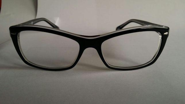 Oprawki okularów Ray Ban damskie