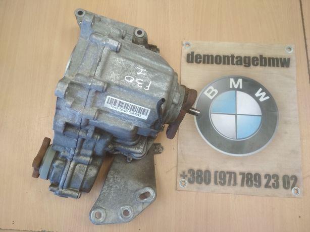 Роздатка BMW F10 F30 ATC 35L роздаточна коробка АТС 35 БМВ Ф30 ATC35L