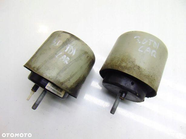 PODUSZKA SILNIKA VW PHAETON 3.0 TDI 3D0199381T