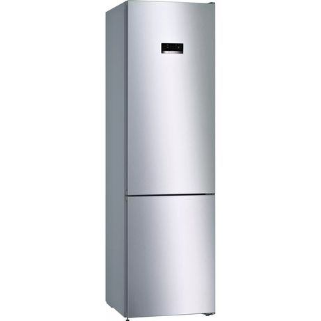 Холодильник морозильник Bosch KGN39XL316