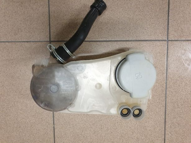 Zasobnik, pojemnik, zbiornik na sól zmywarki Electrolux ESL 67040R