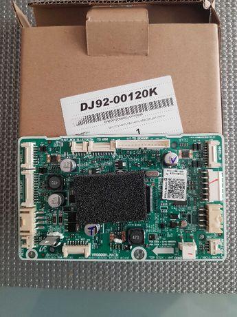 Płyta główna do Powerbota Samsung SR20H9050U