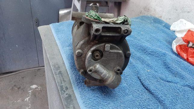 Sprężarka klimatyzacji ford.cmax