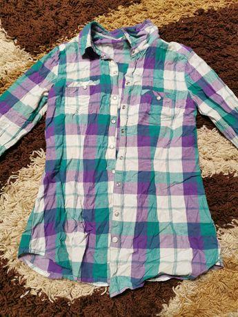 Koszule damskie